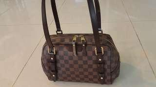 LV Remington bag