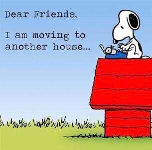 Moving House... all must go !