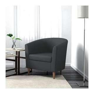 IKEA Single Sofa / Armchair