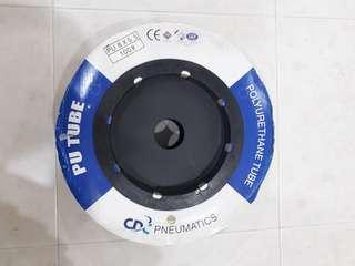 8 x 5.5 Polyurethane/PU Tube