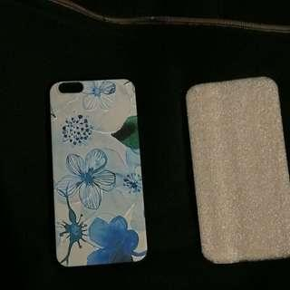 [Brand new] Iphone 6 soft case