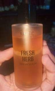 Dijual Murah Nacific Fresh Herb Origin Serum