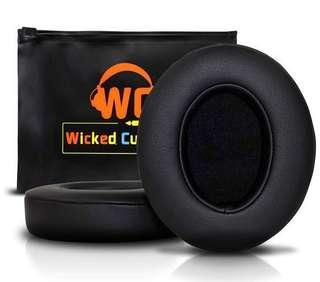 Wicked Cushions - Beats Studio Ear Pads Replacement