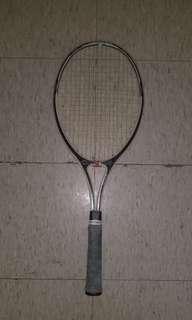 Genius 網球拍