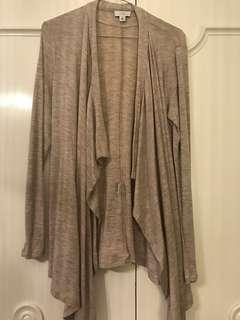 Witchery Cardigan M 10/12
