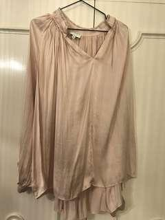 Witchery Blouse 14