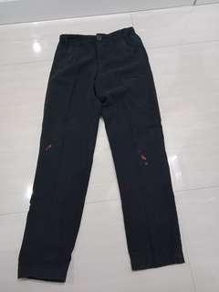 Celana jeans anak cool kids
