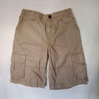 Gymboree Kids Shorts