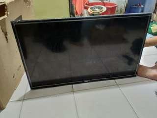 Jual tv murah