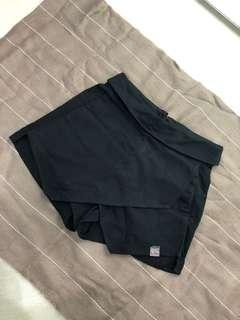 Planet Surf Skort(Skirt+Short)