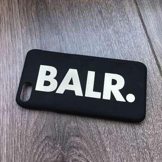 BALR Case iPhone 7/8