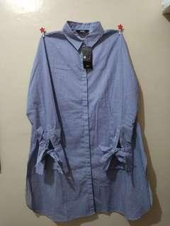 BNWT Semi formal Longsleeve Dress