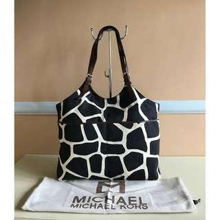 MICHAEL KORS Brand Shoulder Bag