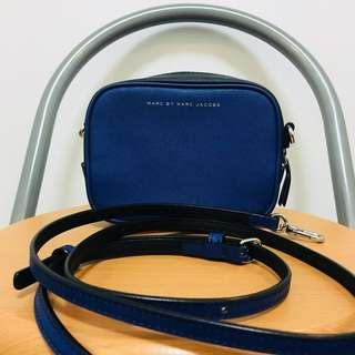 Marc by marc jacobs mini sling bag