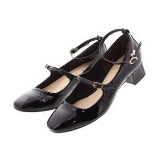 🚚 JELLY BEANS 瑪麗珍鞋
