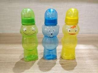 Baby Bottles 12oz 8oz