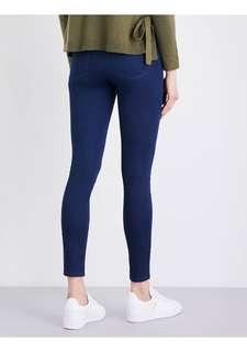 [New]Warehouse skinny jeans