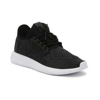 全新 國外 限定 Puma uprise mesh trainer 跑鞋 運動鞋 訓練鞋 鞋 慢跑鞋 襪套 健身 慢跑