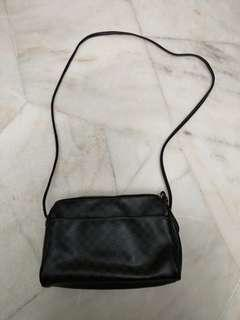 Preloved Authentic Liz Claiborne Sling Bag