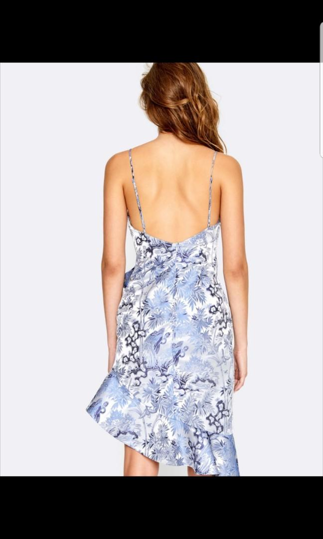 Alice McCall size 6 dress