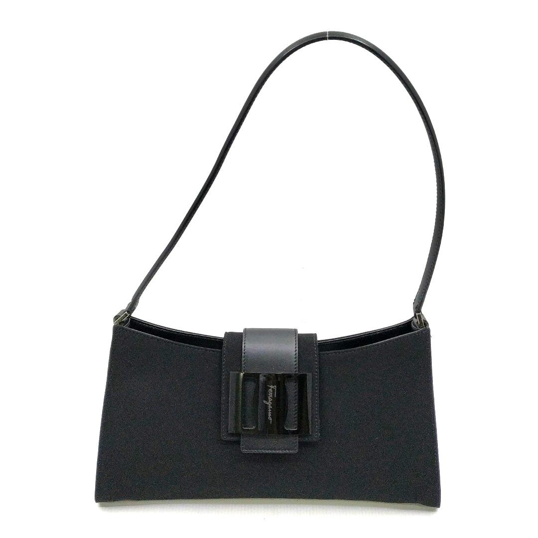 60661c9f3b Ferragamo Handbag 197000023