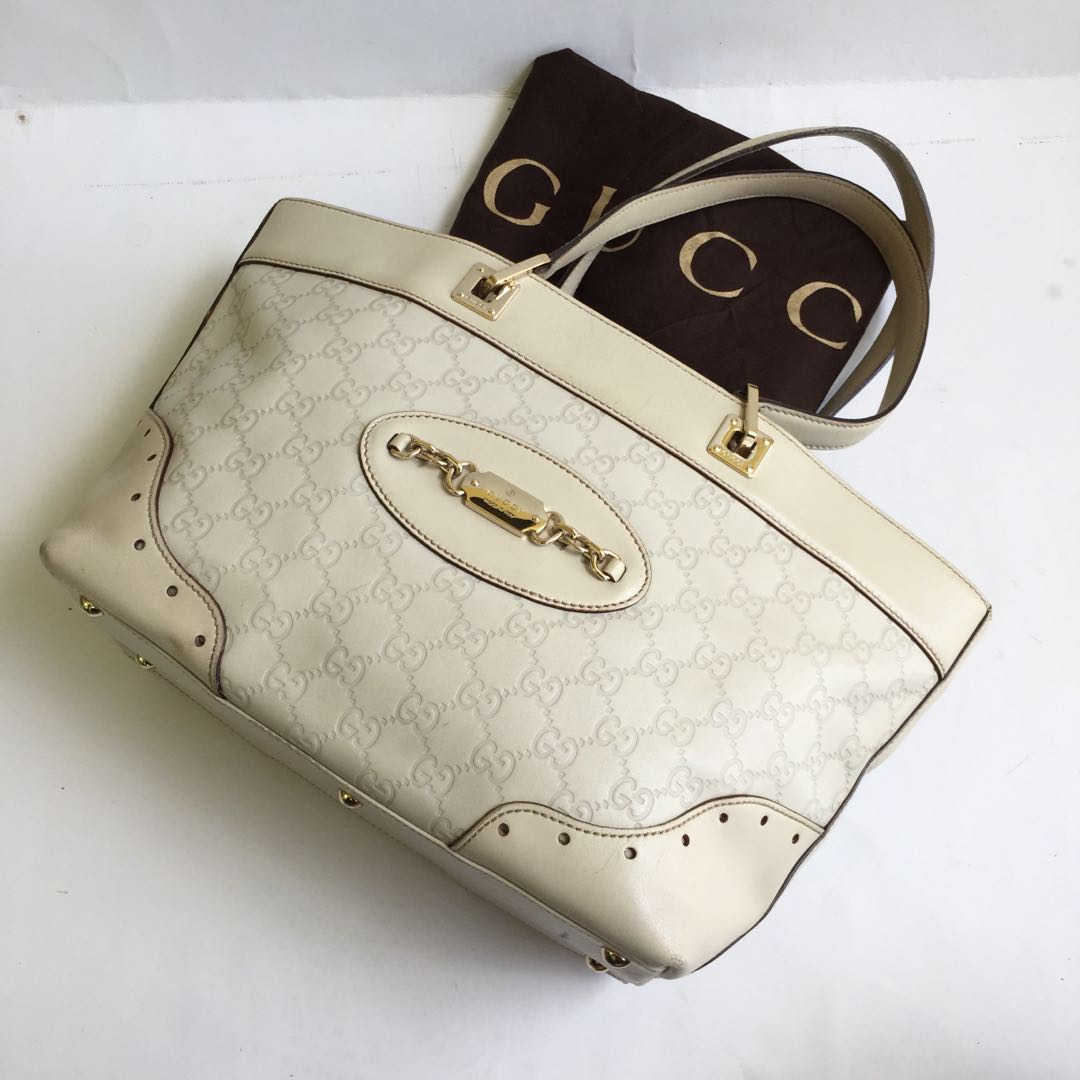 44119c952a2 Home · Women s Fashion · Bags   Wallets · Handbags. photo photo ...