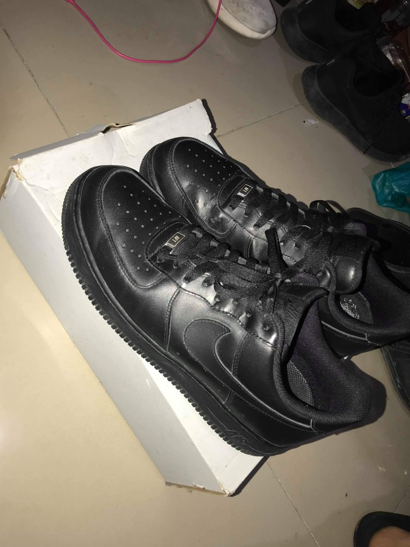 Nike Air Force 1 (Original, no box