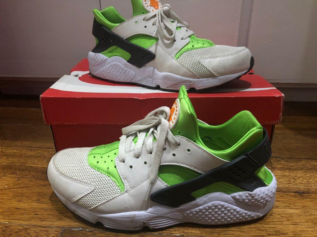 4a7ef00d388d Nike Air Huarache