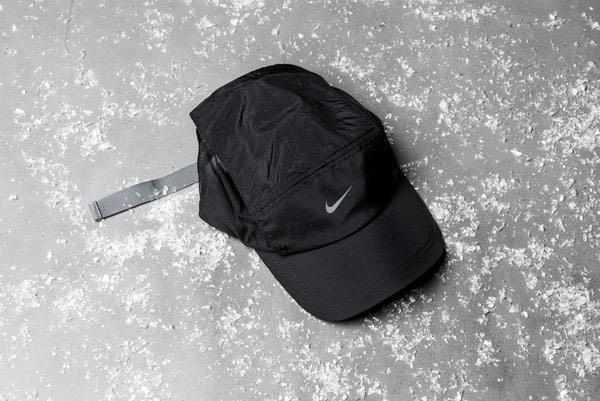 5bd2bd53e NIKE X ACW* – ONYX TECHNICAL DUAL NYLON CAP, Men's Fashion ...