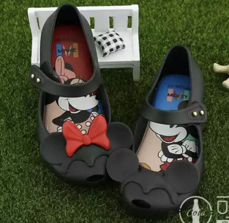 Sepatu Anak on Carousell 24698bc550