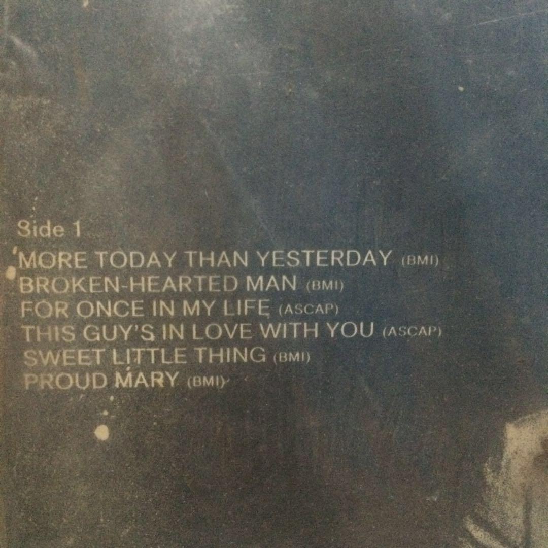 Spiral Staircase Vinyl Records Plaka Lp Music Media Cd S Dvd S Other Media On Carousell