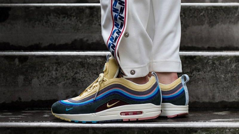 stockx wotherspoon