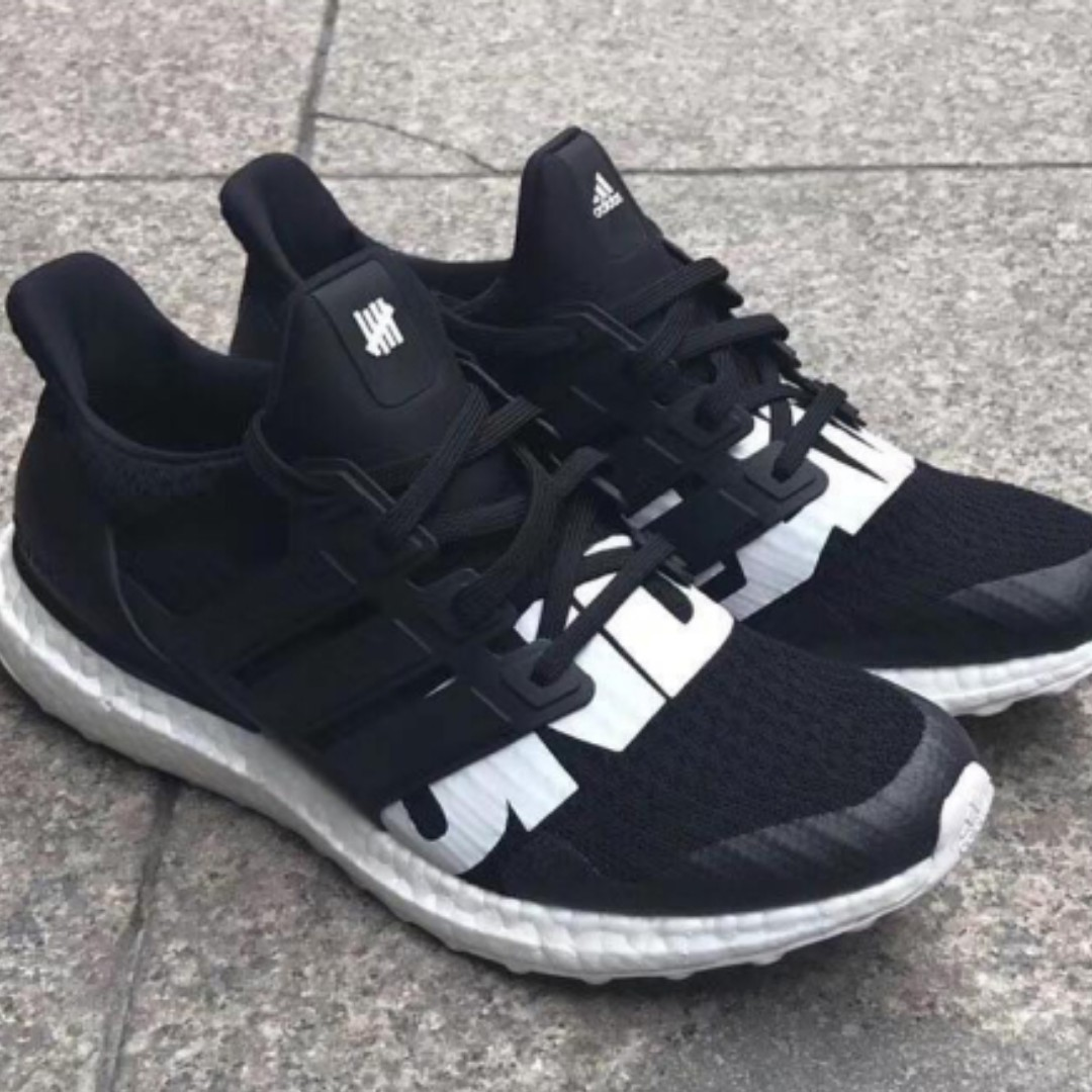 25200f8eb4dbe Home · Men s Fashion · Footwear · Sneakers. photo photo photo