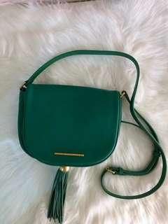 AUTH. MARC JACOBS