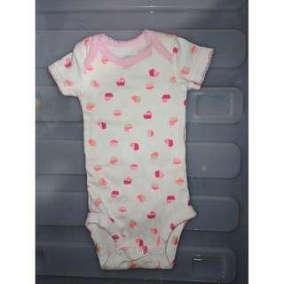 Onesie for Newborn