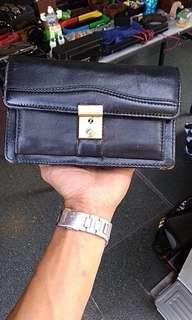 Class bag