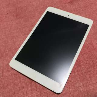 iPad 4th generation, Mobile Phones & Tablets, Tablets on
