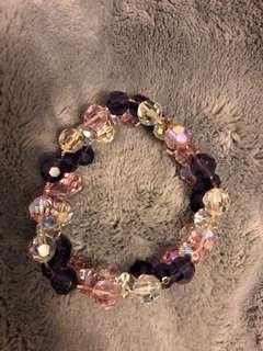 NEW Bracelet手鍊