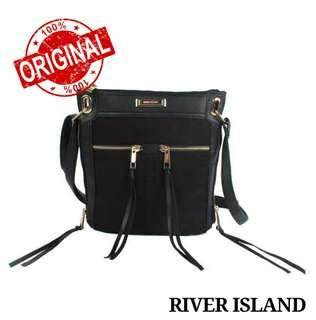 River Island Original - Authentic Branded Bag