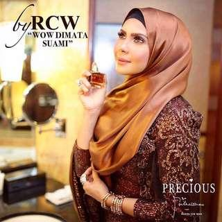Precious EDP by RCW (30ml)