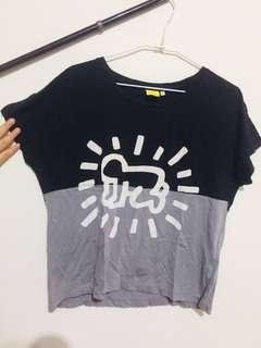 🚚 同系列T-shirt三兄弟