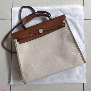 hermés birkin inspired bag