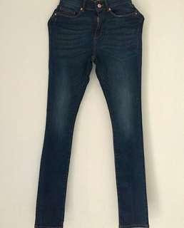 Esmara skinny denim jeans