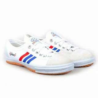 Sepatu kodachi capung