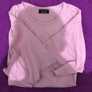 Shirt Dress by H&M