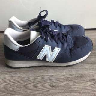 New Balance Classic 500 size 7/37.5