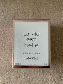 La Vie EST Belle 💕