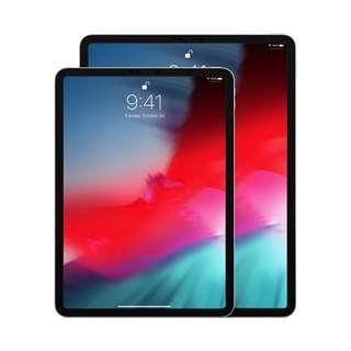 Buying faulty or locked ipad