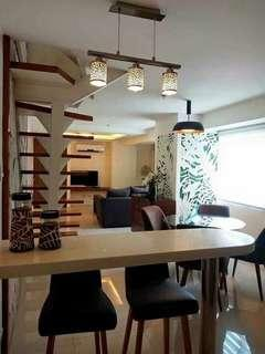 Cheapest 2 Bedroom Unit at 15k a Montj