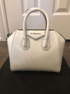 Givenchy small handbag